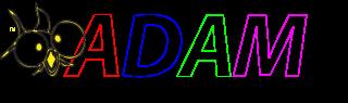 Advanced Design and Manufacturing, LLC